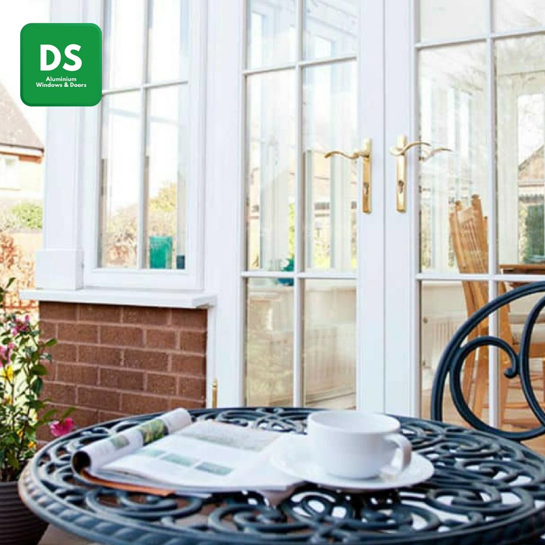 DS Aluminium Windows & Doors - @DSaluminium Download Twitter