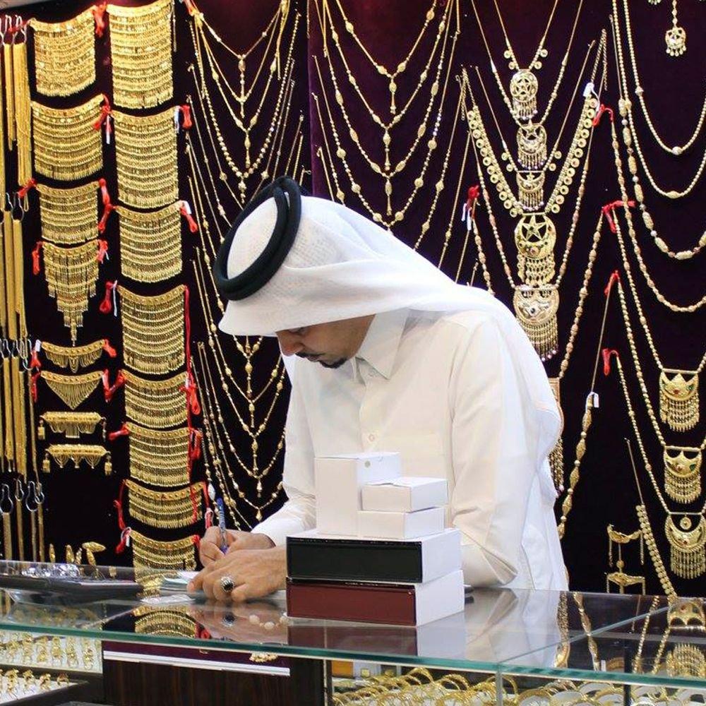 34fbdd813 Traveling light...no time for shopping Special thanks to @Q-explorer  #jmurworld #doha #qatar #dohastopover #usavisitqatar #digitalnomad  #wanderlust ...