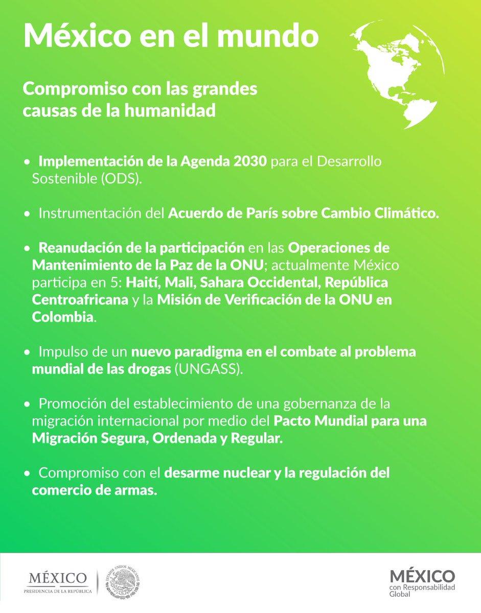 GERONIMO GUTIERREZ F (@GERONIMO__GF)   Twitter
