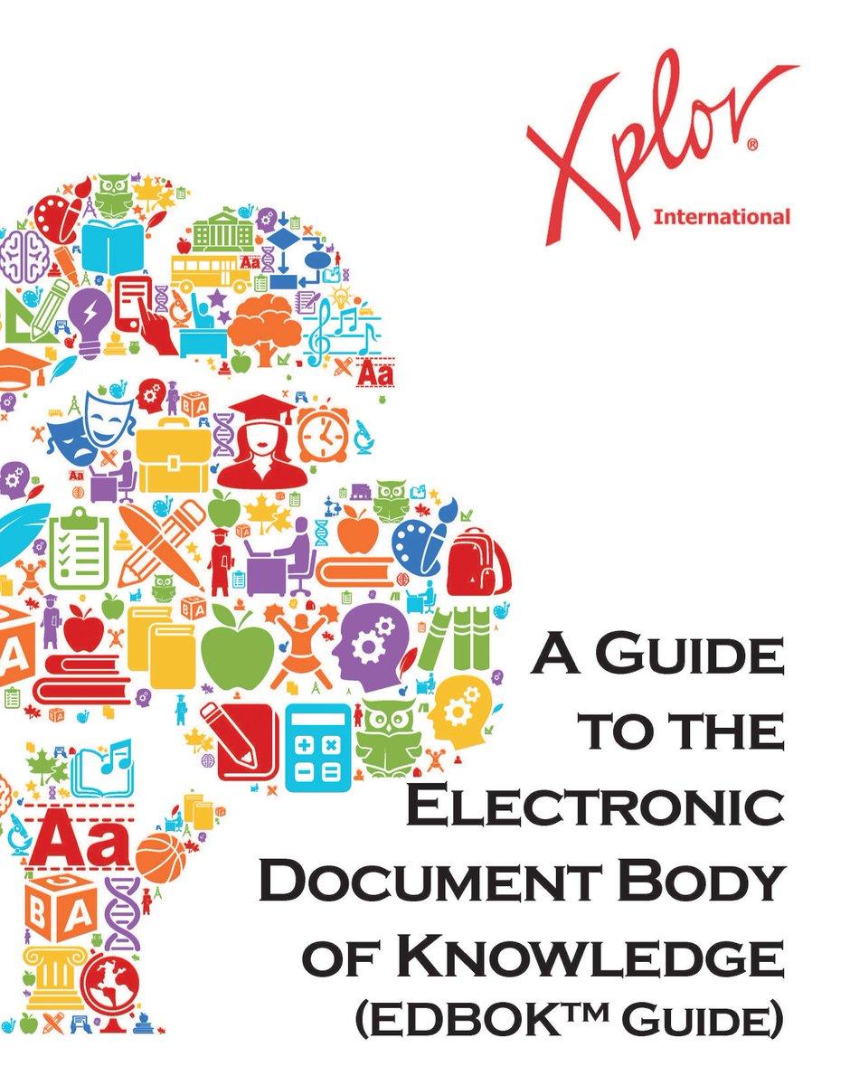 ebook kodaks ergonomic design for