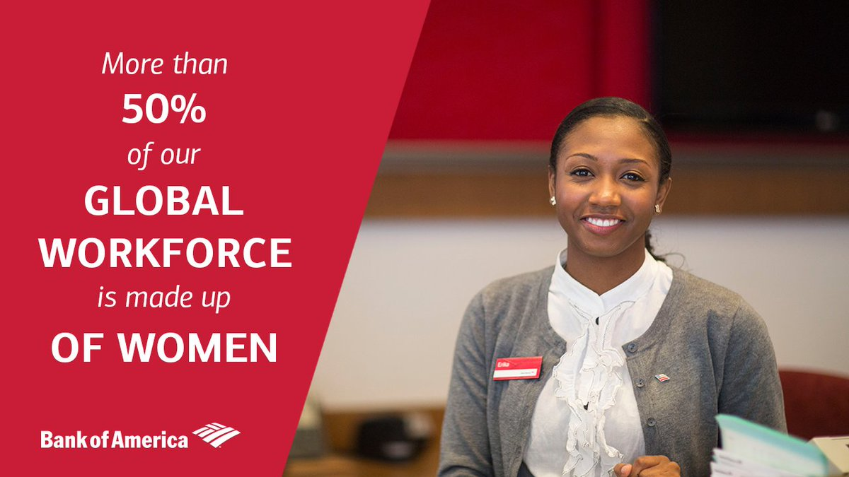 the different effects of increased women in our workforce Gender bias has been widely covered, but how does it really change the workplace for women.