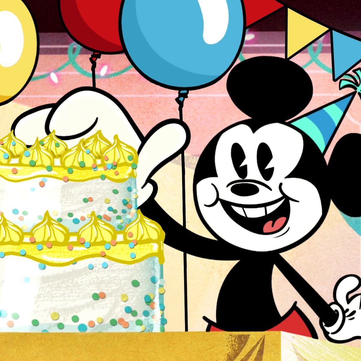@laurenn_graceee Happy Birthday