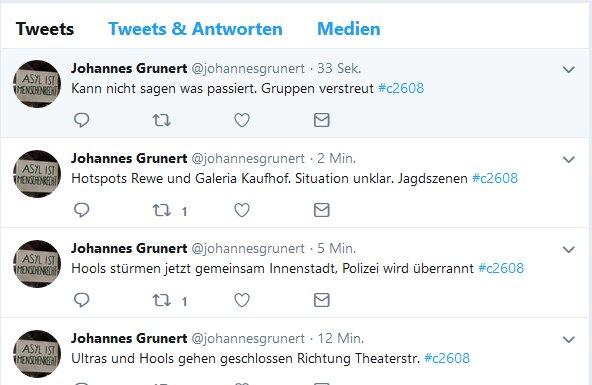 Jahrbuch Medienpädagogik 7: Medien. Pädagogik.