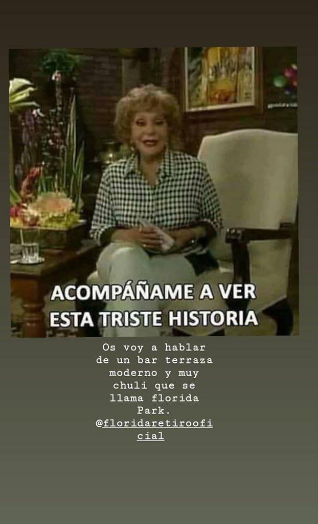 Naná C Adjani Quaye On Twitter And This Is España