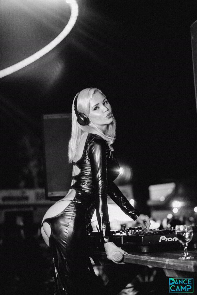 Celebrity Katya Sambuca nude (24 photos), Topless, Cleavage, Instagram, lingerie 2018