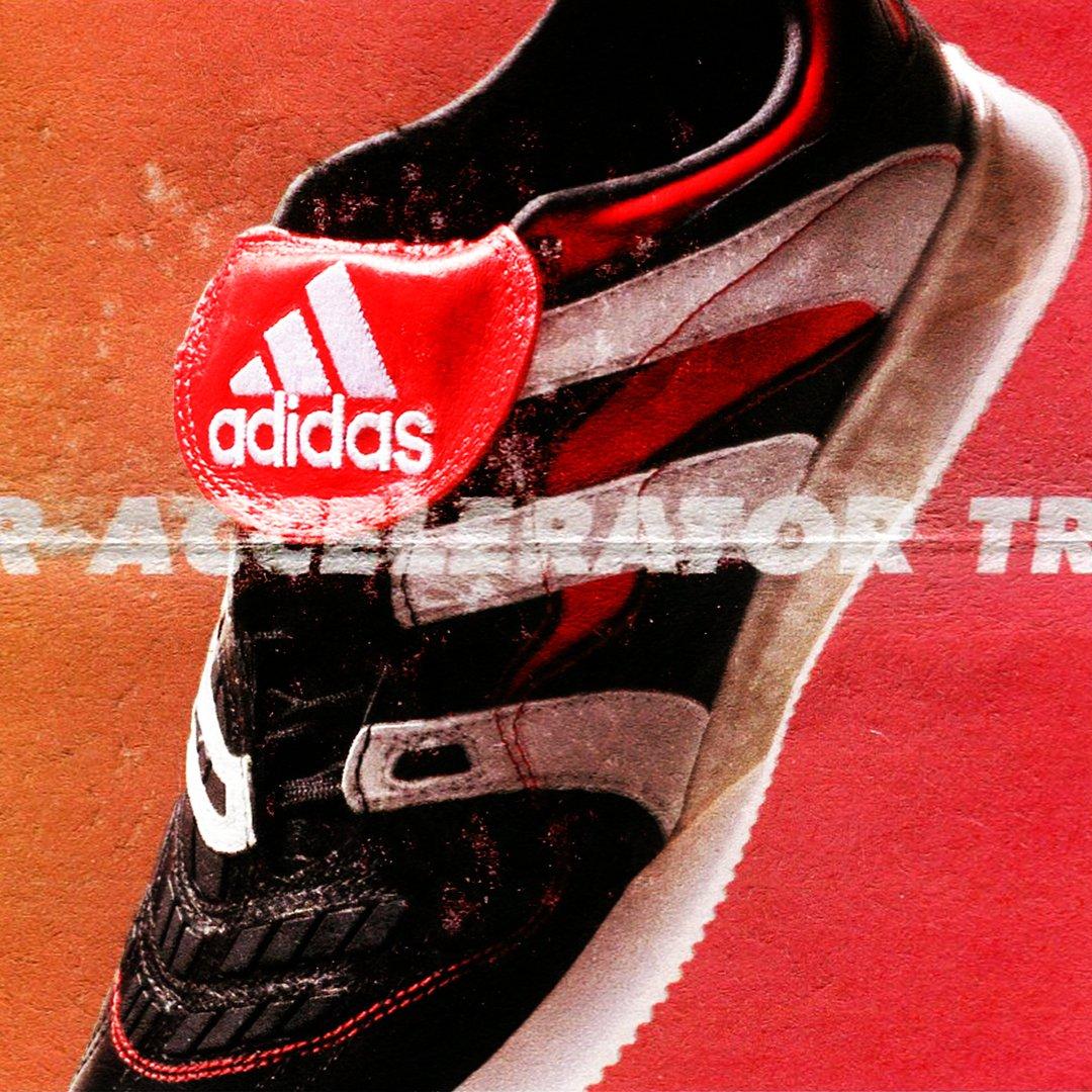 24e2ec8d5 Sneaker Mission ( sneakermission)
