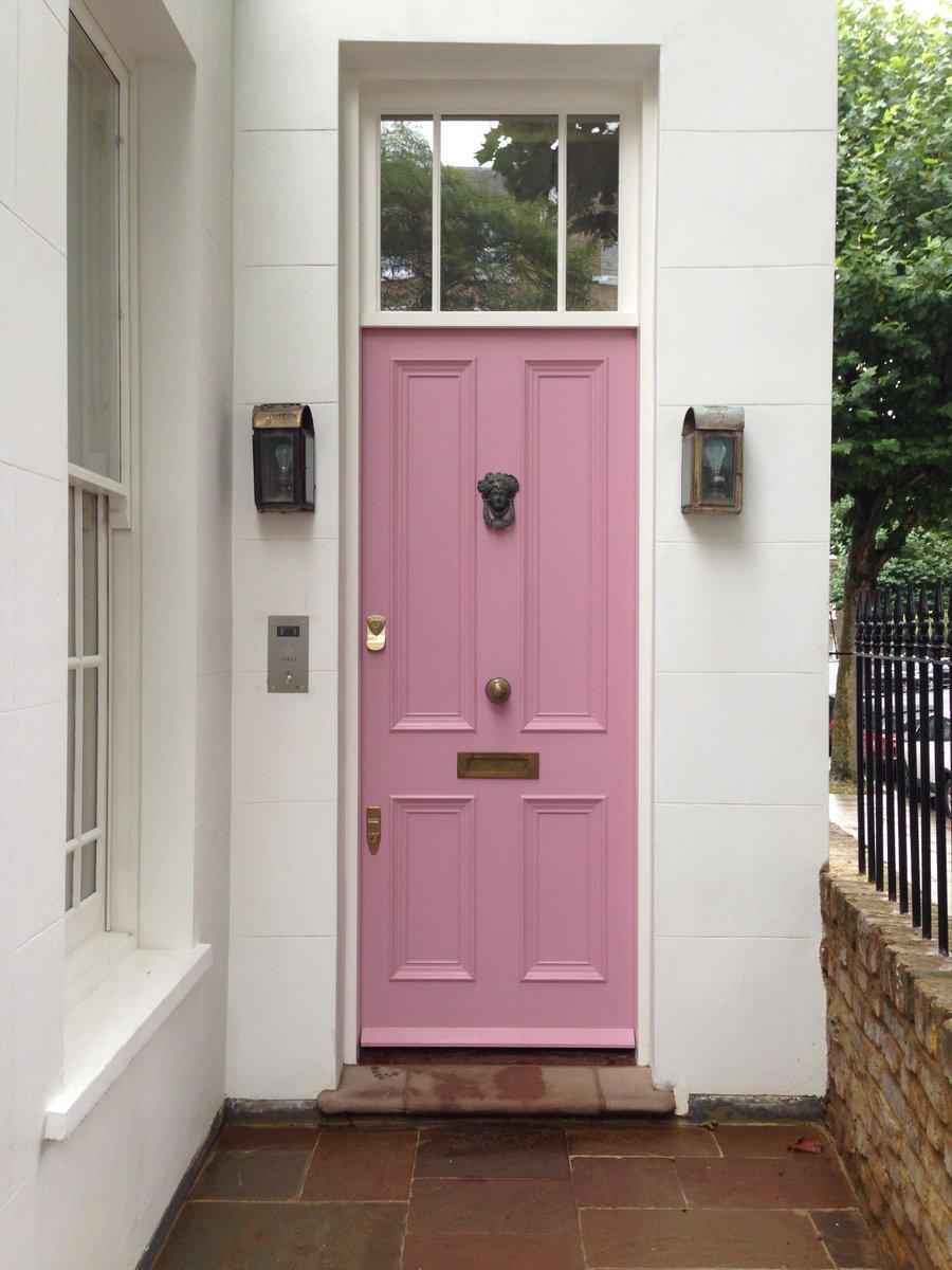 Bespoke Front Door (@info_front) | Twitter