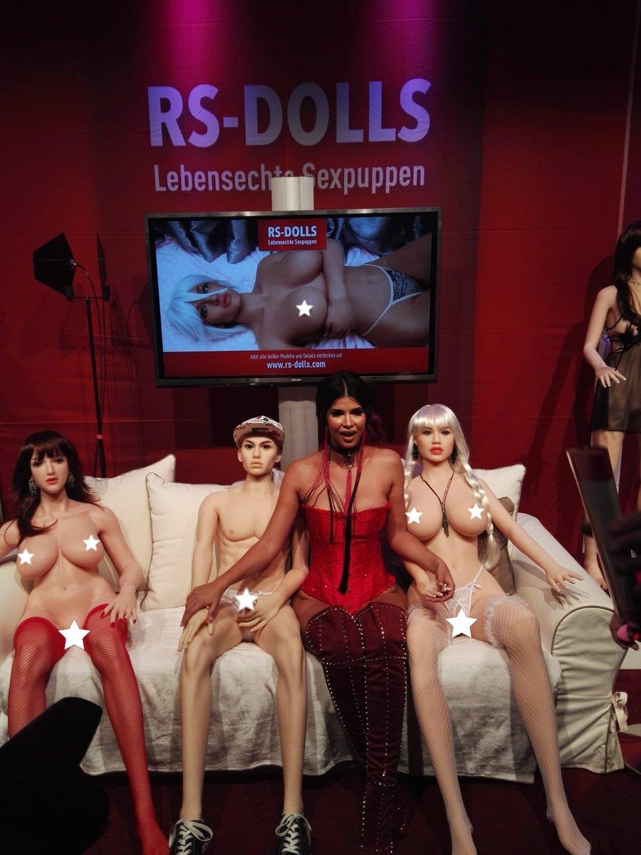 Messe nude venus Beste Venus