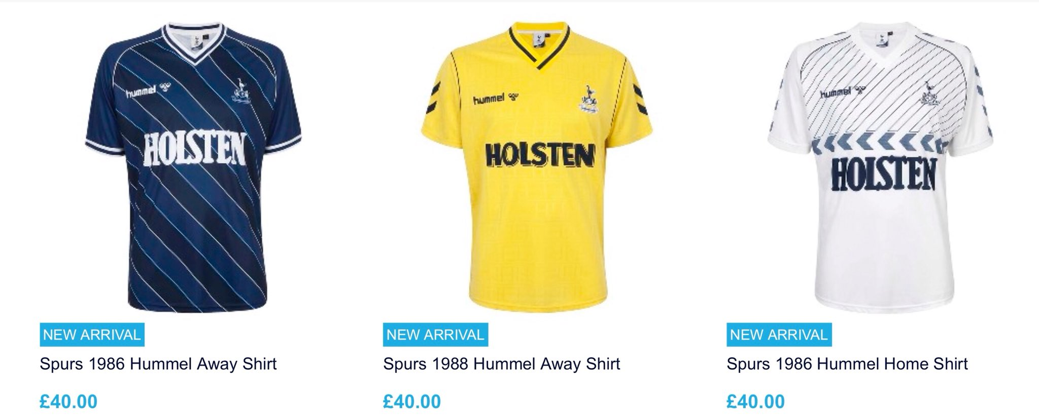 66ecccb196a The Spurs Shirt on Twitter