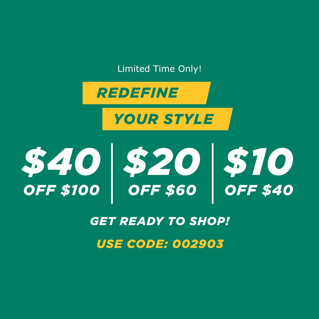 graphic regarding Rue 21 Coupons Printable titled rue21 upon Twitter: \