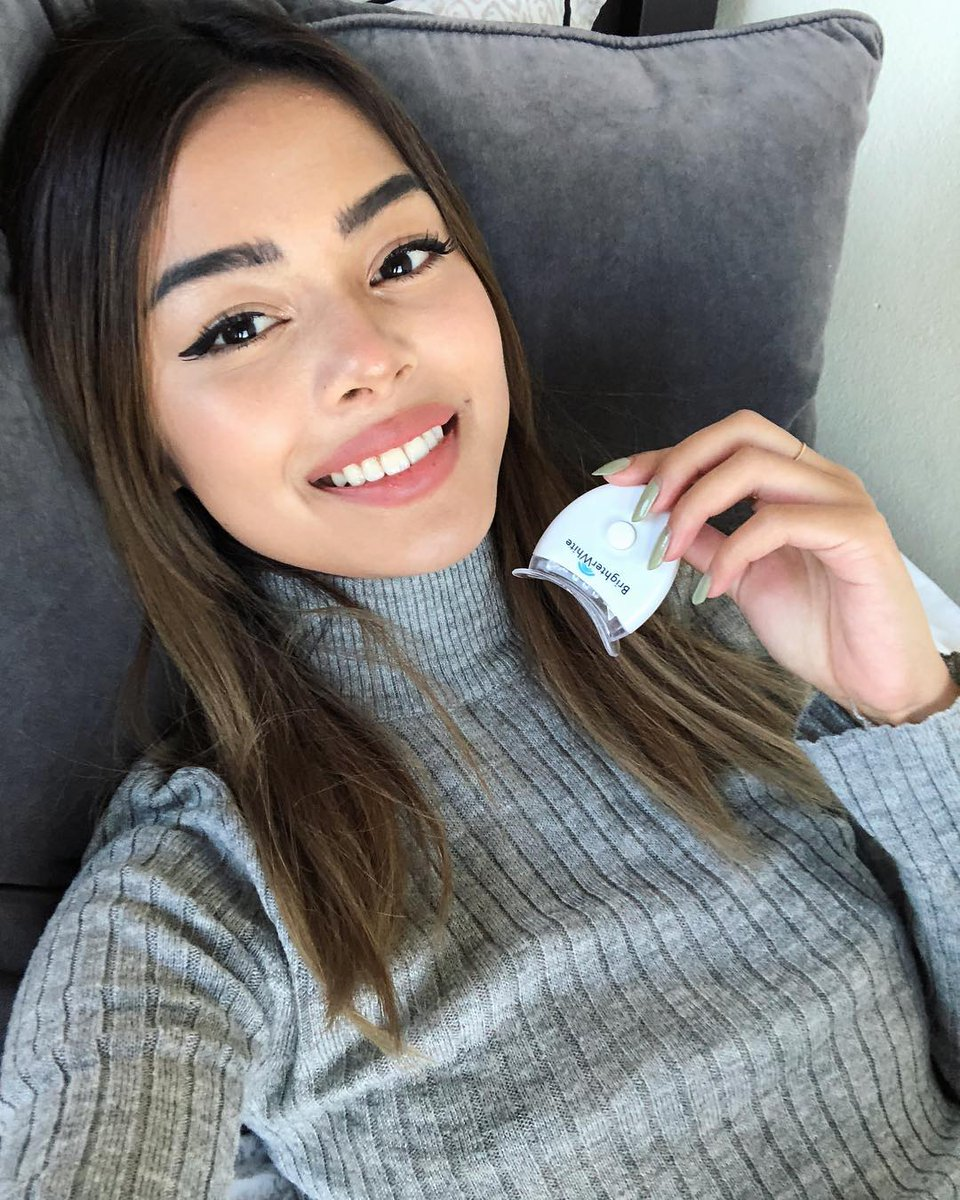 Twitter Lily Maymac nudes (28 foto and video), Topless, Paparazzi, Selfie, legs 2019