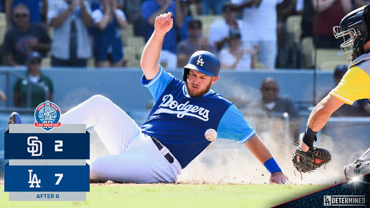 bd0a13c2d42844 Redturn2 collects his fifth rbi on the day after a two out double to score  munce! #playersweekend - scoopnest.com