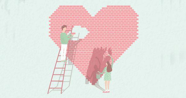 shop scaling social impact new