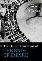 ebook physics and combinatorics procs of the