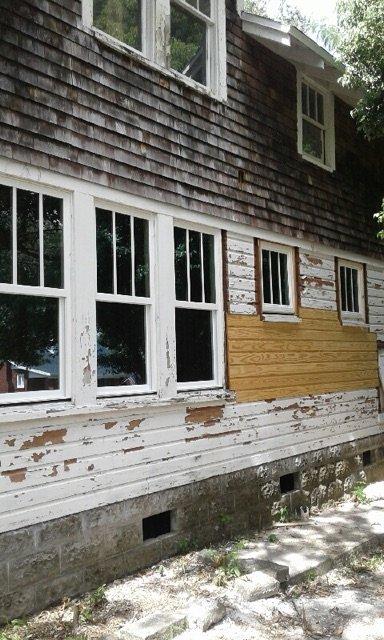 economics complex windows new