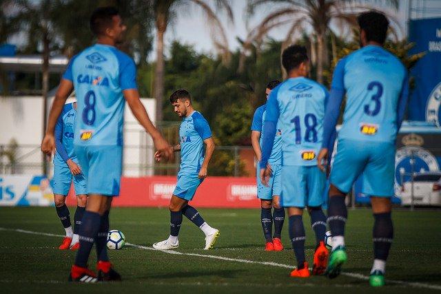 628269b2b2 Confira a programação de atividades do Cruzeiro Esporte Clube até o dia  03 09. https   bit.ly 2wfgVWe pic.twitter.com OATnUryCIl