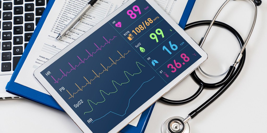 Orion Health API (Overview, Documentation & Alternatives