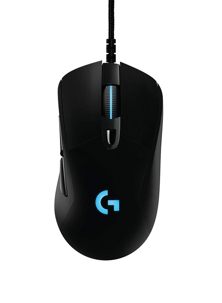 #Giveaway  We won at lan and now it's your chance to win as well!  For your chance to win one of the following; 1) Chetz Esports Jersey 2) Tub of @RegenDrink 3) @LogitechG G403 Follow us, then like and retweet this tweet to enter!  Winners announced 01/09/18 @ 21:00, GL  #Chetzin