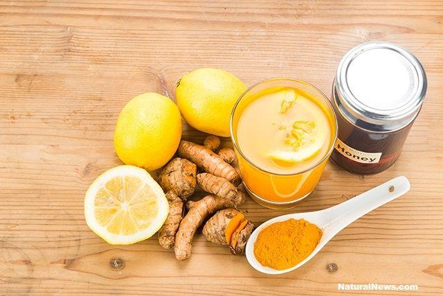 Supercharge Your Immune System (Turmeric-Ginger Ice Tea Recipe):  https://www.naturalnewsblogs.com/nutritional-tasty-turmeric-ginger-ice-tea-good-heart-brain-immune-system/…   via @NaturalNewsBlogs