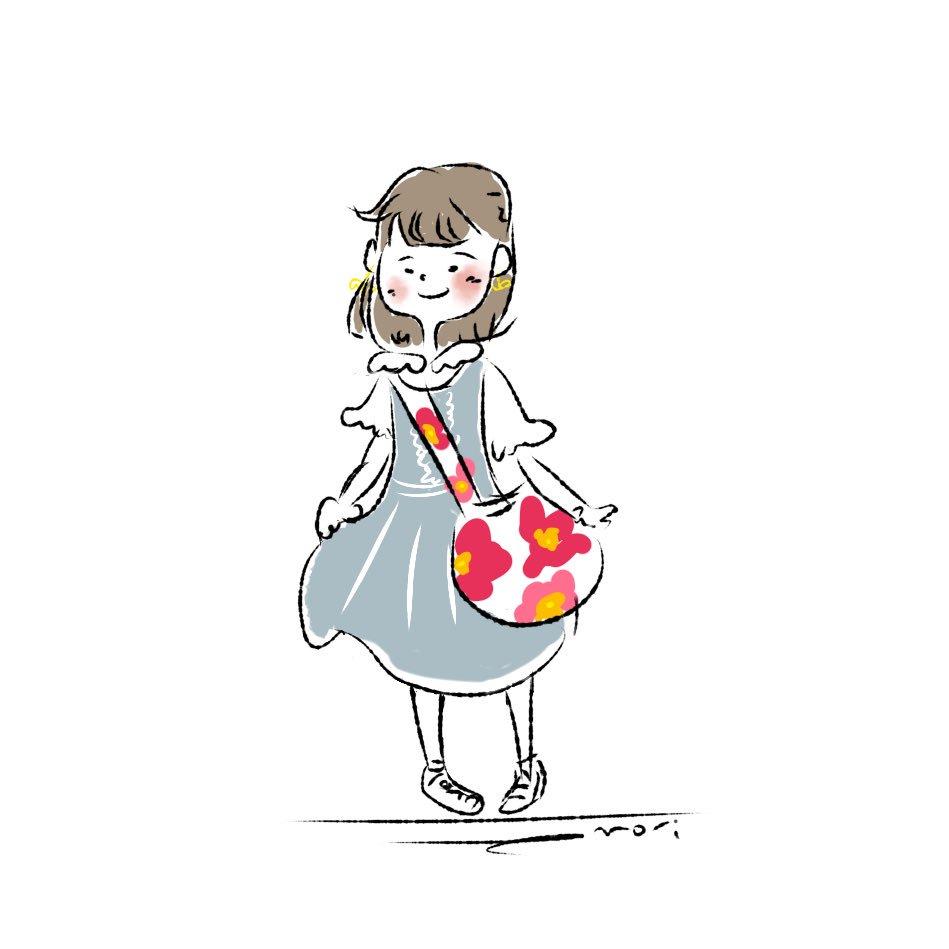 おしゃれイラスト hashtag on twitter