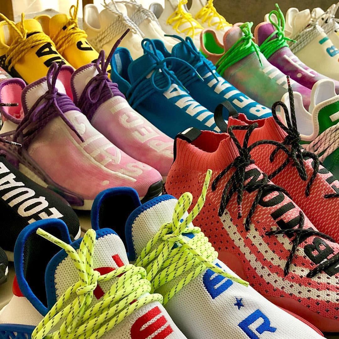 complesso scarpe su twitter: