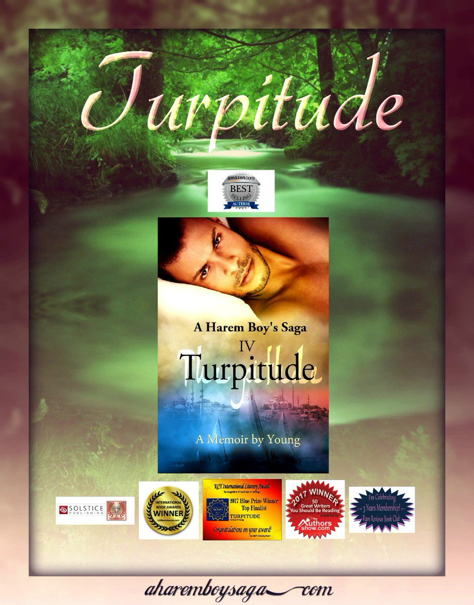 ebook Work, Leisure and