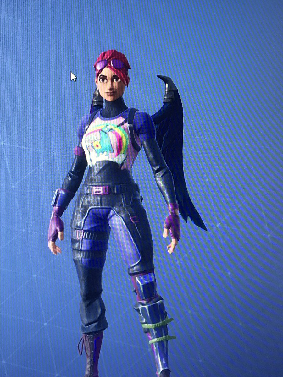 galaxy skin code