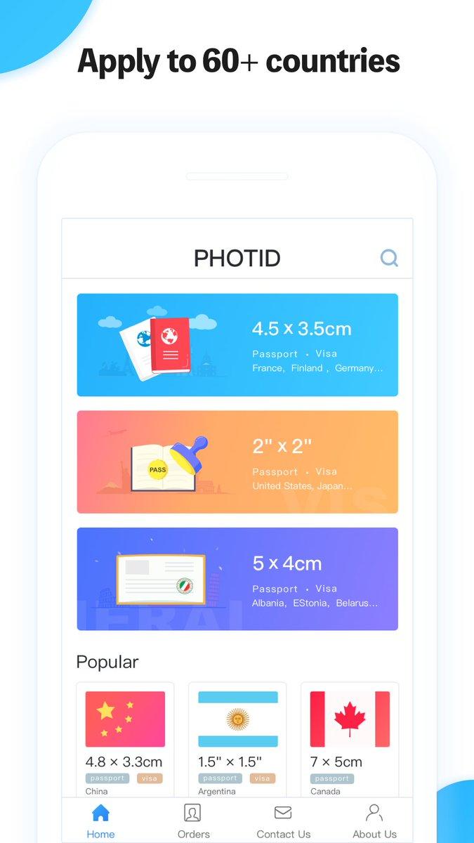 download Pocket