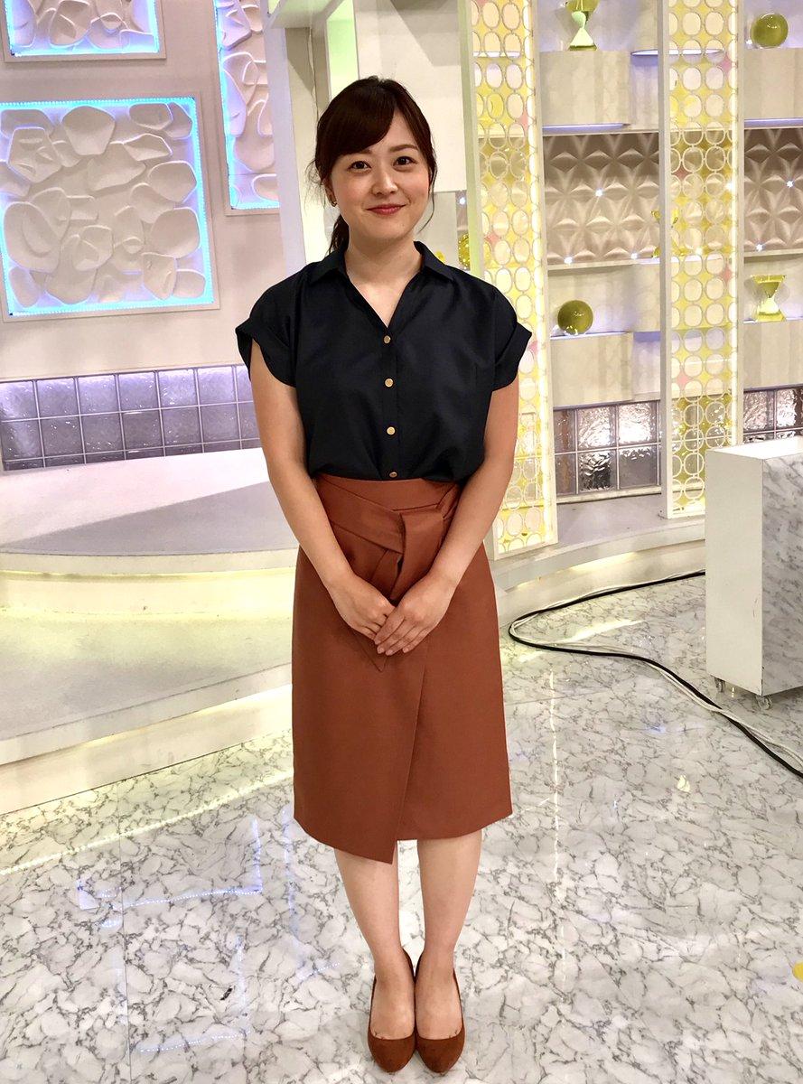 水 卜 麻美 ツイッター