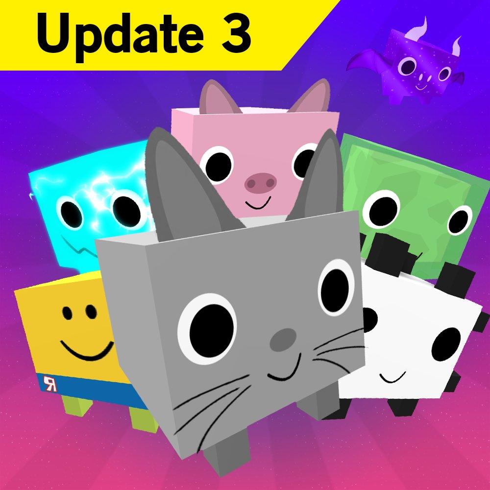 big games roblox pet simulator