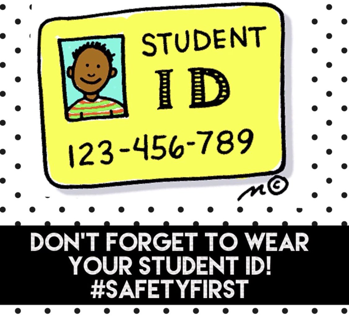 Image result for student id image