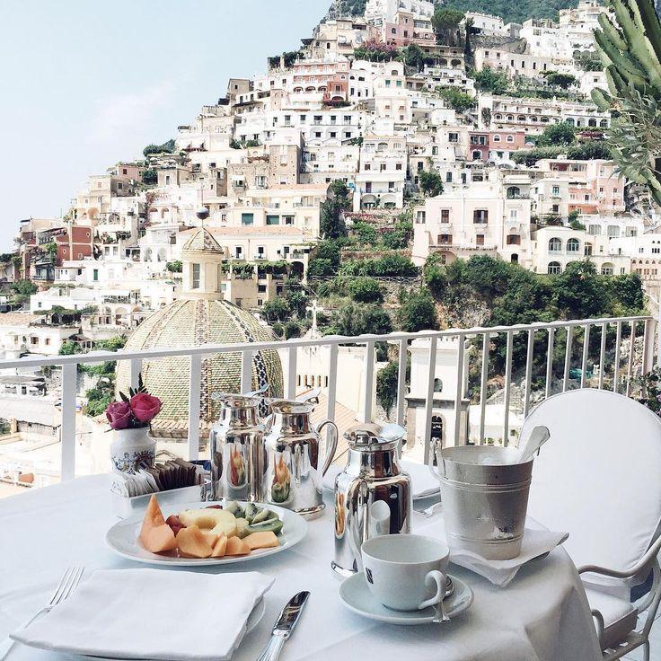 снимок италия картинки с пожеланиями рундук опущенной банке