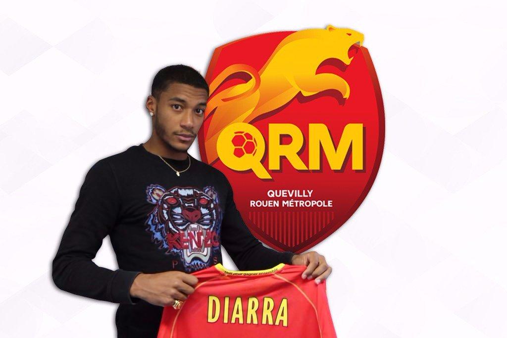 Raphaël Diarra