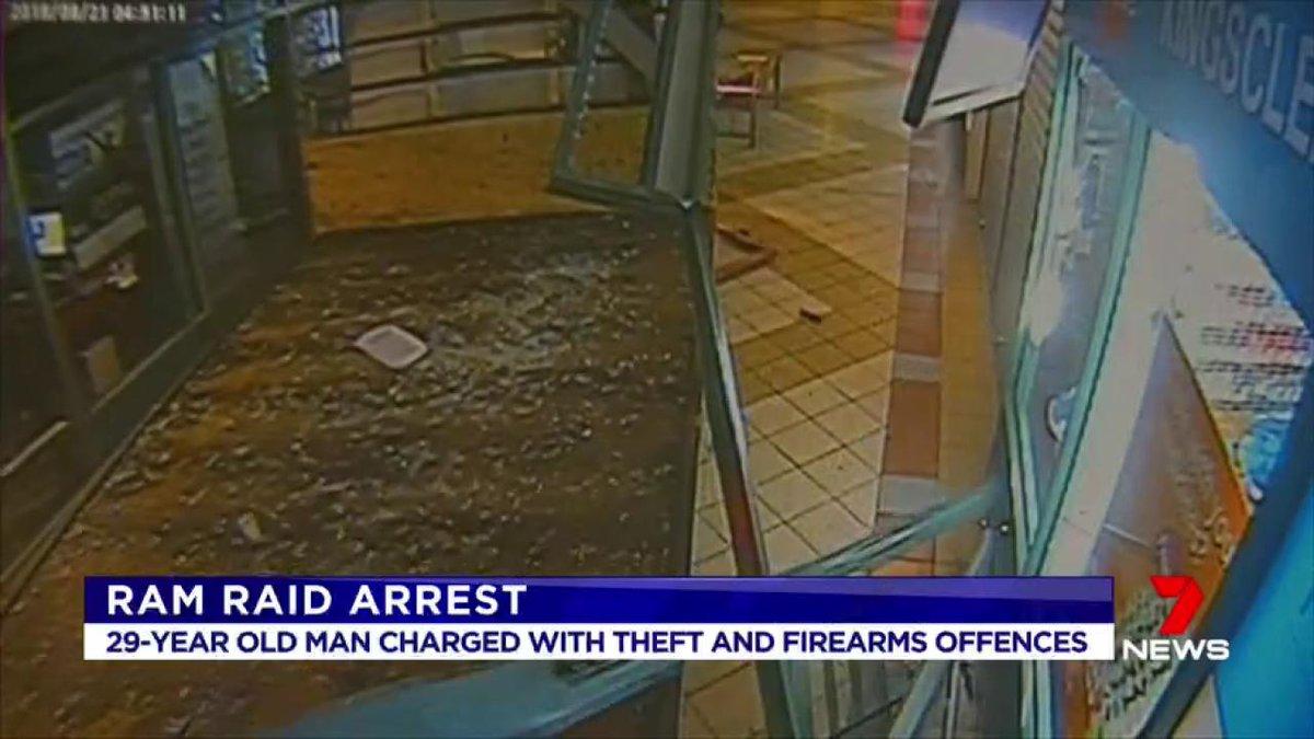 Keysborough : Latest News, Breaking News Headlines | Scoopnest