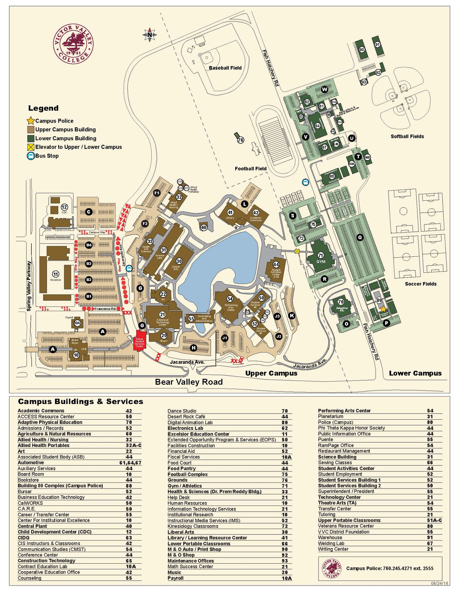 Victor Valley College Campus Map | Campus Map on uc san diego campus map, san bernardino valley college graduation, san bernardino valley college library, los angeles valley college campus map, san bernardino valley college campus guide, california state san bernardino map, mt. san antonio college campus map, san bernardino valley college transcripts, sb valley college map, san bernardino freeway map, arrowhead regional medical center campus map, cal state san bernardino campus map, banner desert medical center campus map, west valley college map, san bernardino university campus, southeast technical institute campus map, university of san francisco campus map, college of san mateo campus map, mount san antonio college campus map, san jac north campus map,