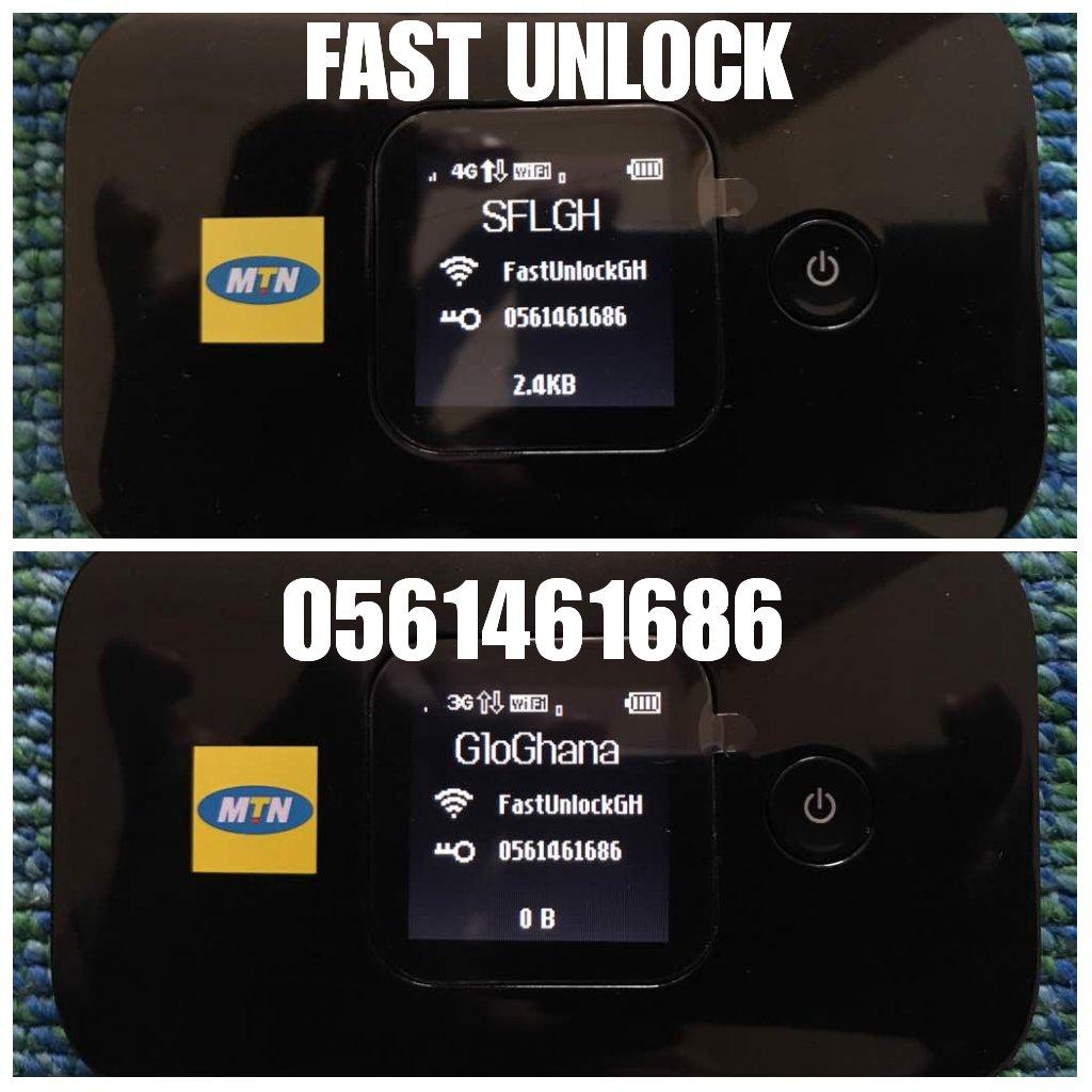 Fast Unlock (@FastUnlockGH) | Twitter