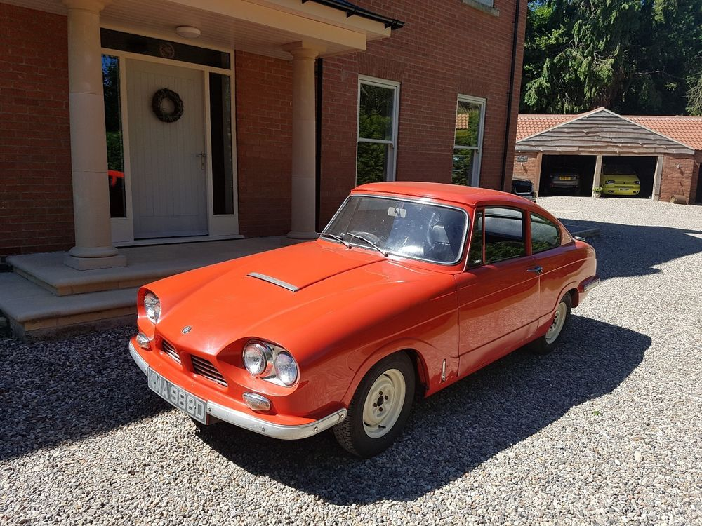 Uk Classic Cars On Twitter Ebay Classic Car Bond Equipe Kit Car Sports Car Https T Co 3fkljrc5w5