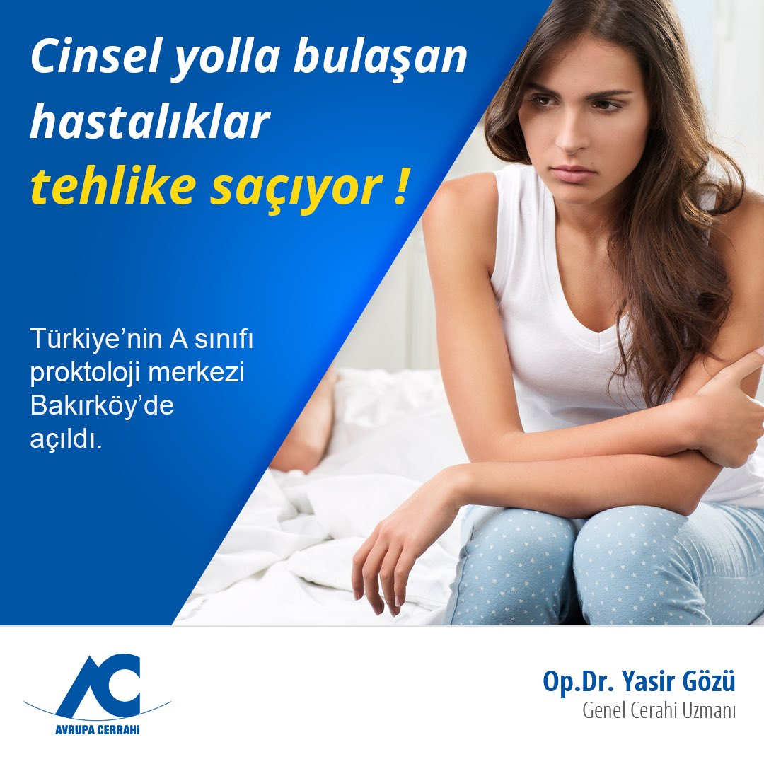 hpv tedavisi genel cerrah