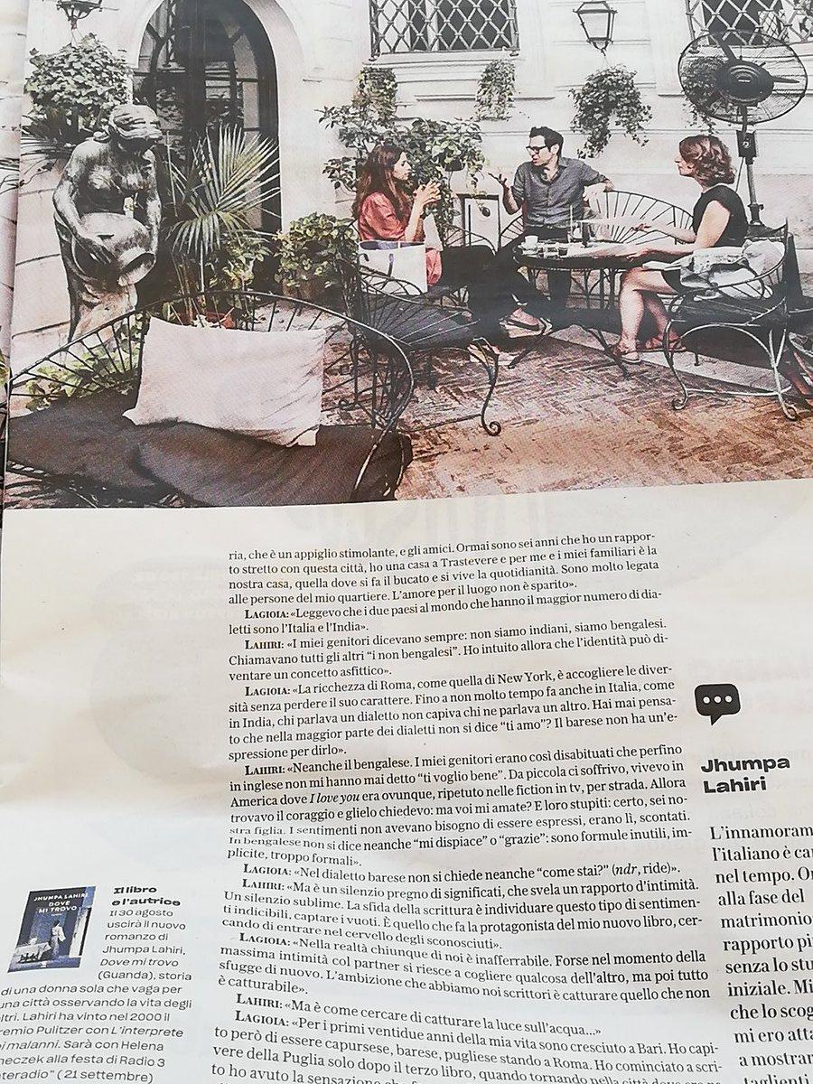book Survivalguide Bachelor: Dein Erfolgscoach fürs ganze