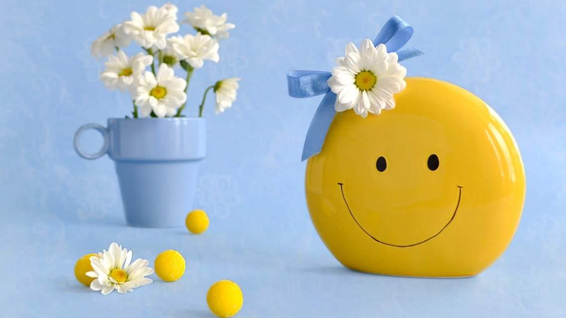 руки новое утро новые улыбки новые свежие радости картинки личностью