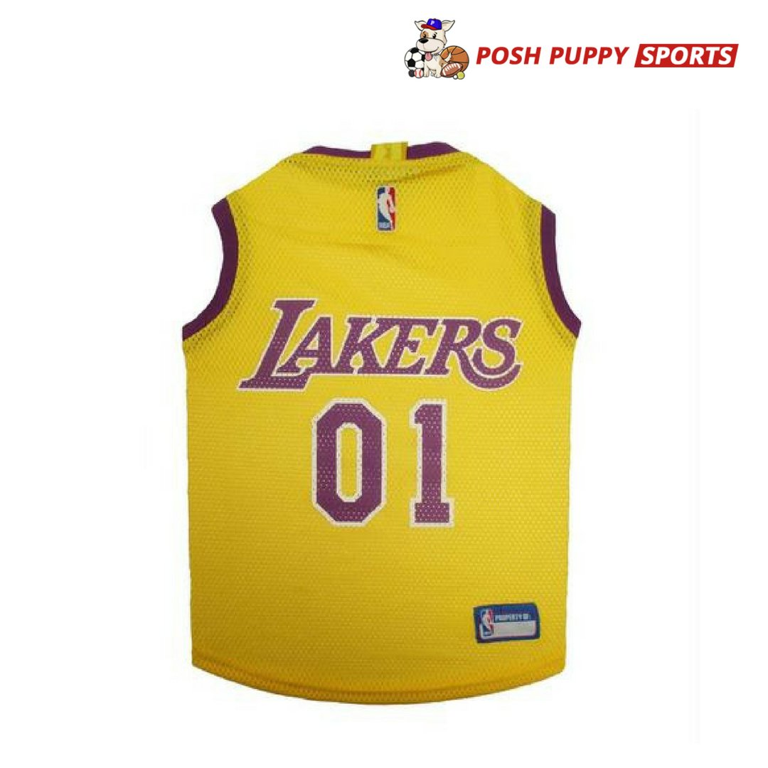 e94995f01 ...  PuppyWear  PoshPuppySports Shop now  -  https   poshpuppysports.com collections los-angeles-lakers products zmpflak4047  …pic.twitter.com hFt65g0gcZ