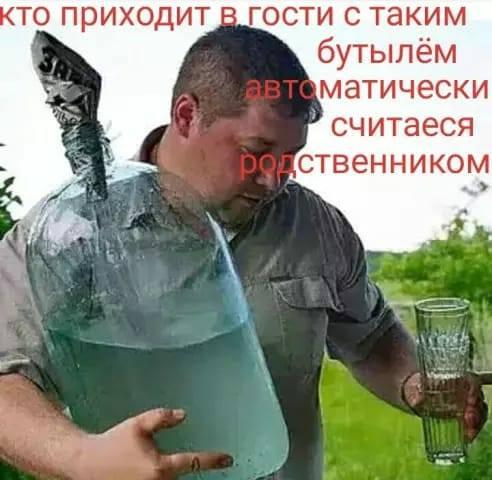 Житель Винницкой области, перевозивший 25 тонн незаконно изготовленного спирта, предстанет перед судом - Цензор.НЕТ 1461