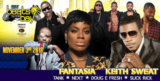 957 The Beat On Twitter Your First Of 3 Chances To Win A Pair BBTB Tickets Happens This Hour Listenlive Tco NyzsBySPMI
