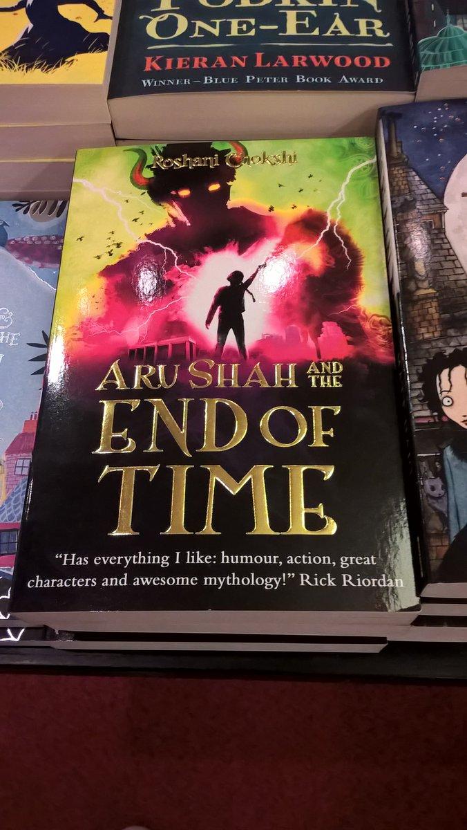 Norwich Kids Books Norwichkidsbks Twitter