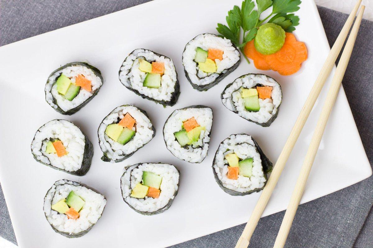 Ana Moniz On Twitter 6 Fantastic Sushi Restaurants In Bergen County Https T Co 26aglum6ng Food Bergencounty Northjersey Local