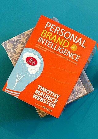 book angewandte psychologie im unternehmen betriebspsychologie