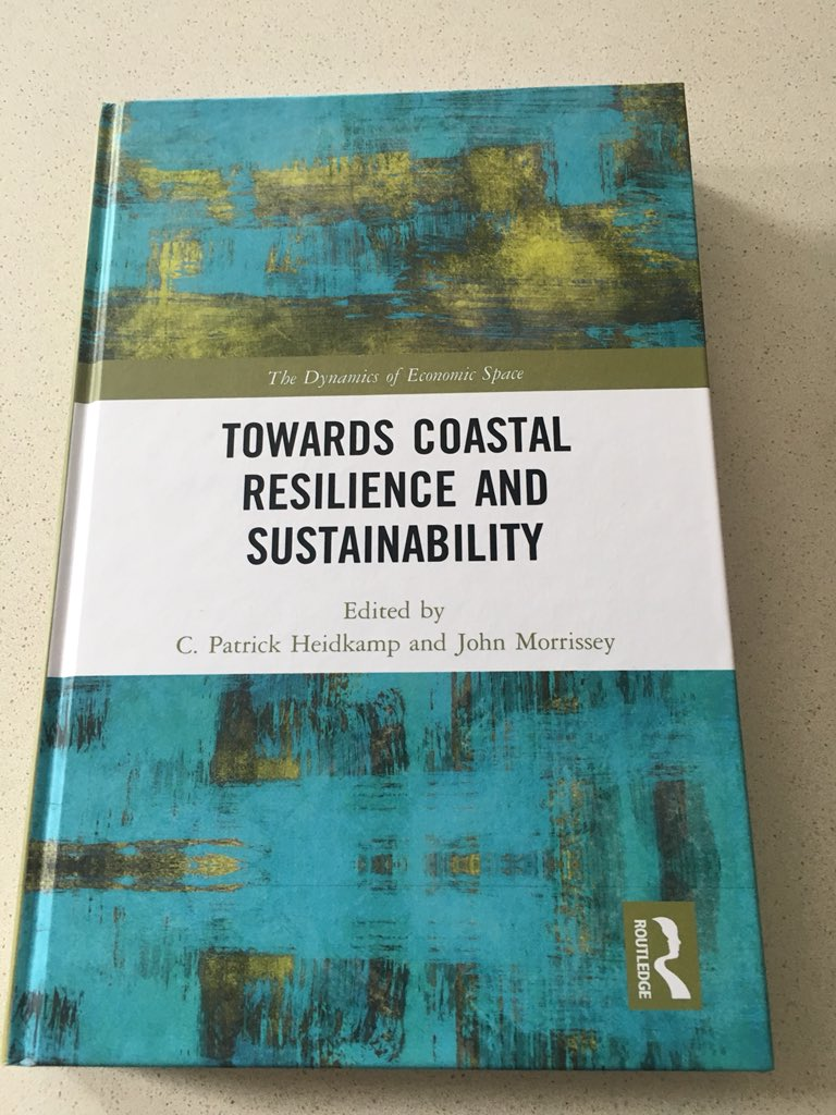 book Adult Coloring Coloring For