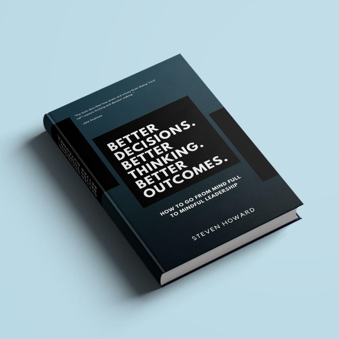 download The Cambridge Companion to J. M. Synge (Cambridge Companions to