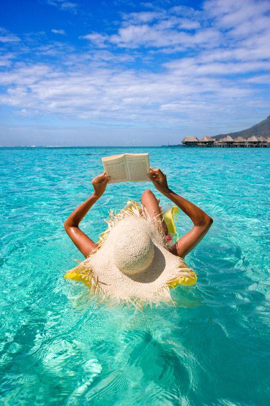 Надписью изгнан, прикольные картинки хочу на море и в отпуск