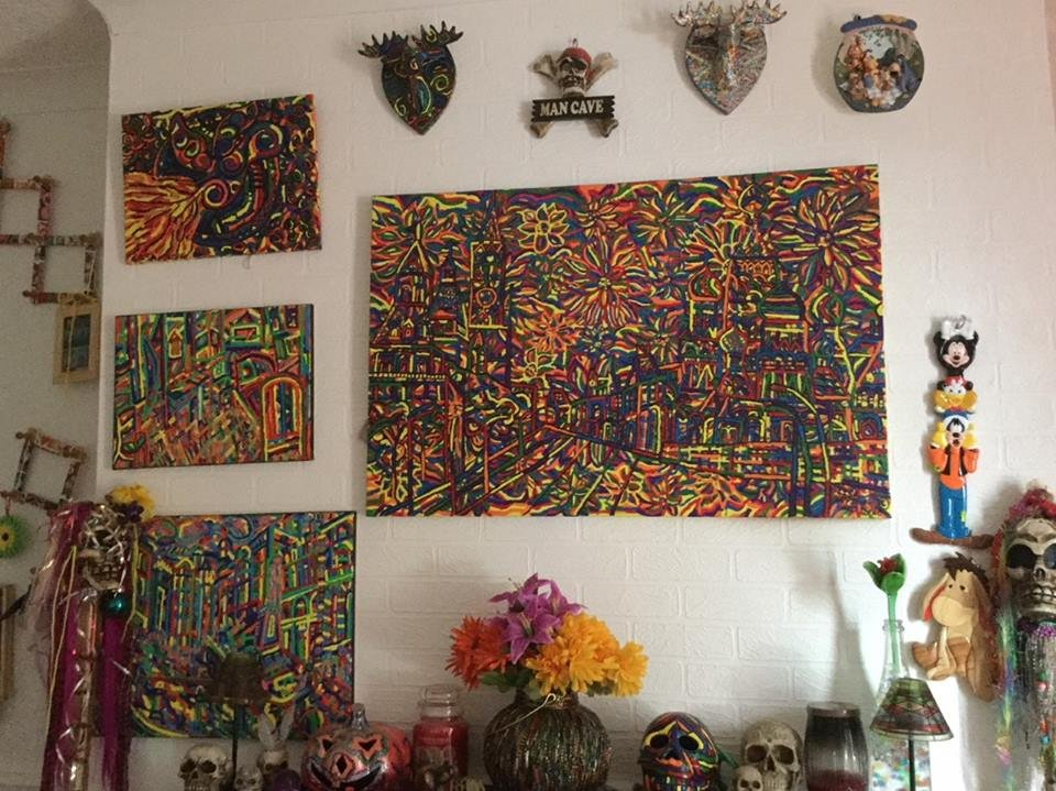buy conrads destructive element the metaphysical world